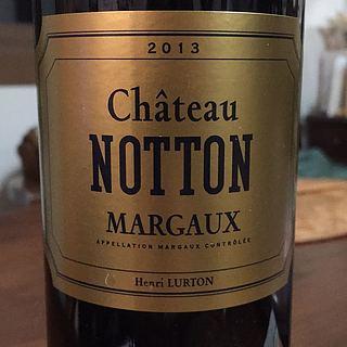 Ch. Notton