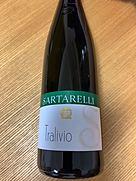 サルタレッリ トラリヴィオ