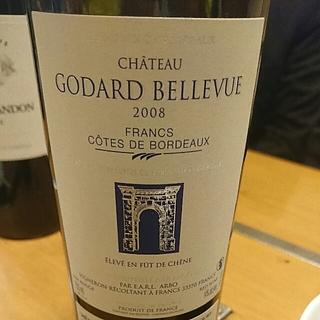 Ch. Godard Bellevue