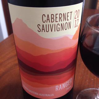 Ranger Cabernet Sauvignon