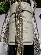 スタッグス・リープ・ワイン・セラーズ カスク カベルネ・ソーヴィニヨン(2001)