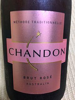 Dom. Chandon Brut Rosé Australia
