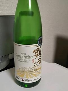 写真(ワイン) by まさやん