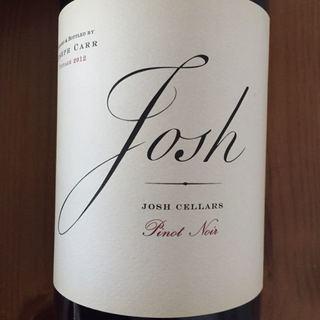 Joseph Carr Josh Cellars Pinot Noir