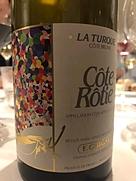 E.ギガル コート・ロティ ラ・テュルク(2006)