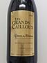 Les Grands Cailloux Côtes du Rhône(2005)