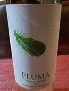 Pluma Vinho Verde Branco(2017)