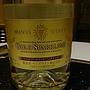 マンズ・ワイン ゴールド・スパークリング
