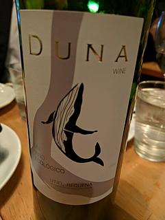 Duna Wine Ecologico
