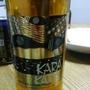 カラ・カラ オーストラリアン ゴールド・リーフ・ワイン
