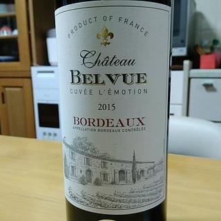 Ch. Belvue