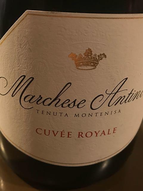 写真(ワイン) by ズラ フランチャコルタが好きなんだが、泡が好き