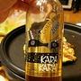 カラ・カラ オーストラリアン ゴールド・リーフ・ワイン(1999)