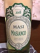 マァジ マジアンコ(2018)