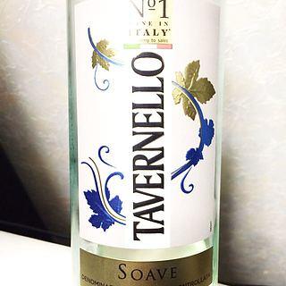 Tavernello Soave