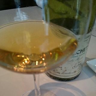 写真(ワイン) by wine-drunker