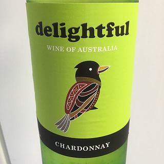 Delightful Chardonnay