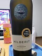 ミルベリット シャルドネ(2017)
