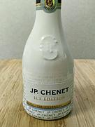 J.P.シェネ アイス・エディション