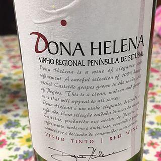 Dona Helena Vinho Tinto