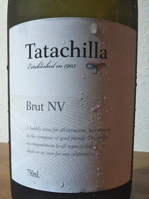 Tatachilla Sparkling