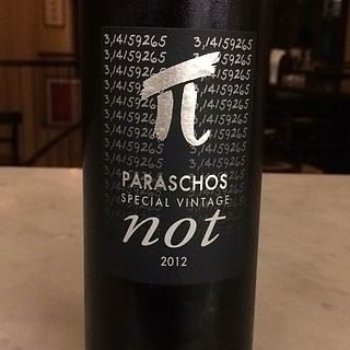 Paraschos Not