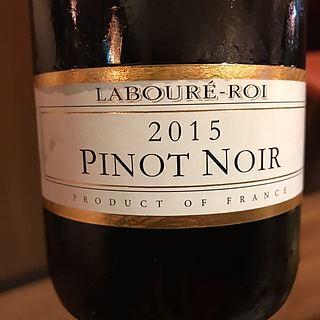 Labouré Roi Pinot Noir