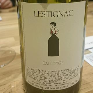 Lestignac Callipyge