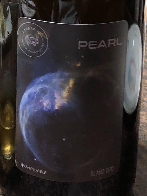 La Combe aux Rêves Pearl