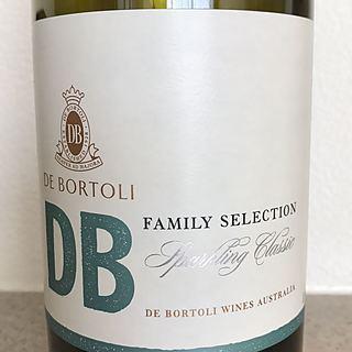 De Bortoli DB Family Selection Sparkling Classic