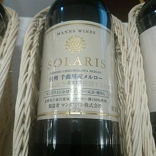 写真(ワイン) by まっきーさん