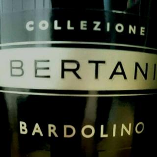 Bertani Bardolino