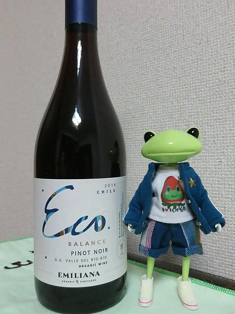 写真(ワイン) by ユ二ッチ