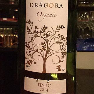 Dragora Organic Tinto