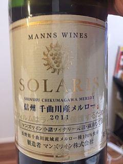 写真(ワイン) by がおー