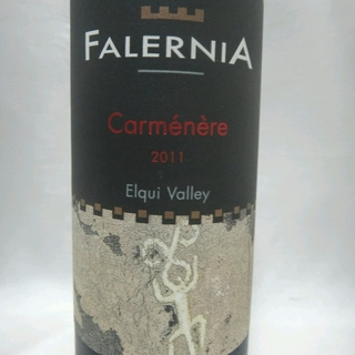 Falernia Carménère
