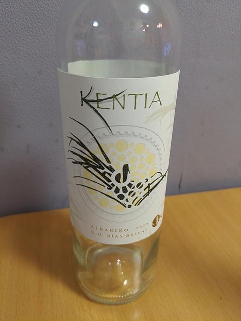 Kentia(ケンシャ)