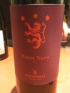 Antonutti Pinot Nero