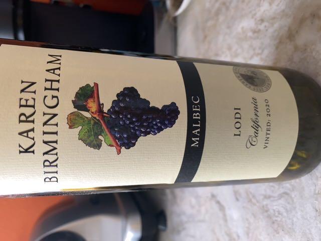 Miriam Chardonnay   Vinica 無料のワインアプリ