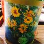 四恩醸造 夏の陽 4023
