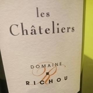 Dom. Richou Les Chateliers