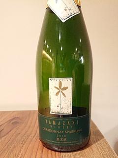 Yamazaki Winery Private(ヤマザキ・ワイナリー プライベート)