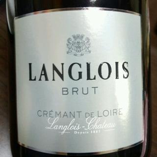 Langlois Crémant de Loire Brut