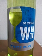 ディゼノ ホワイト