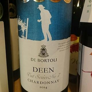 Deen De Bortoli Vat 7 Chardonnay(ディーン・デ・ボルトリ ヴァット7 シャルドネ)