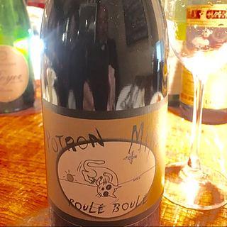 写真(ワイン) by とて♡ワインを人生の御供に♫