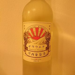 写真(ワイン) by モルーさん
