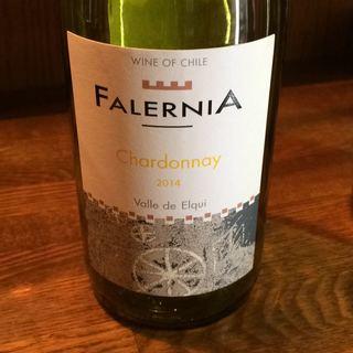 Falernia Chardonnay