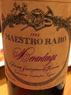 Fèlsina Maestro Raro Berardenga