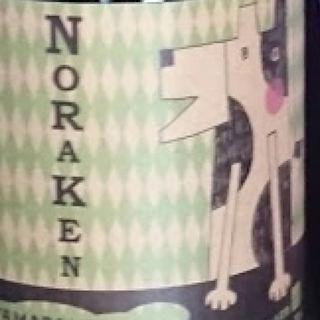 農楽蔵 Noraken Spark